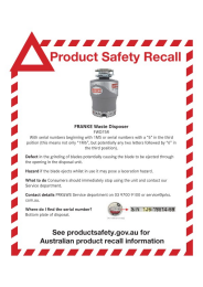 WD_Product Safety Recall (AU).pdf