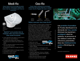 42_Ozone_Products_fra.pdf