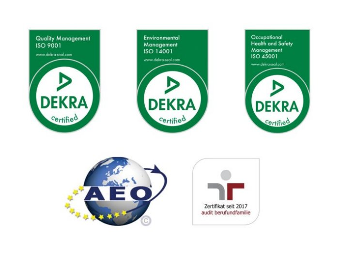 certifications-franke