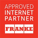 Approved internet partner