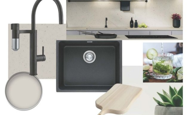 Enjoyable Kitchen Products Franke Kitchen Systems Home Interior And Landscaping Oversignezvosmurscom