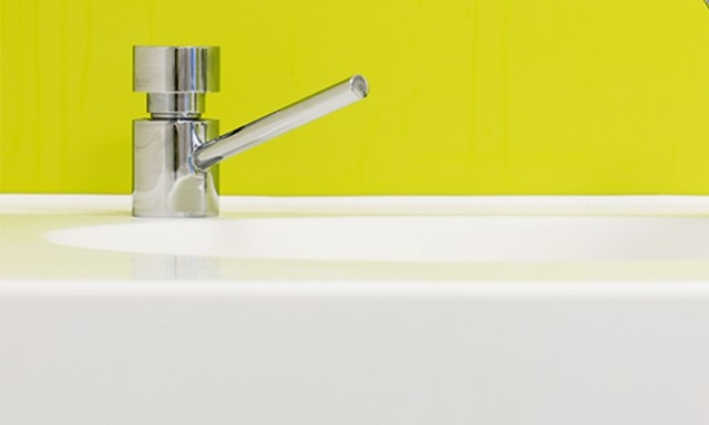 Complete Any Bathroom Or Washroom With Franke S Range Of Grade 304 Stainless Steel Accessories Breaking Away From Traditional Styles Water Systems