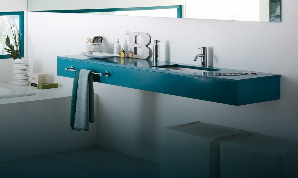 inspiration bathroom accessories lebanon