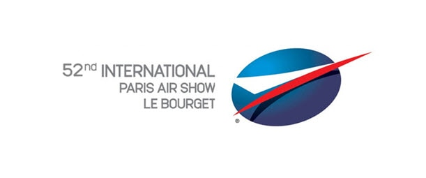 Paris International Airshow