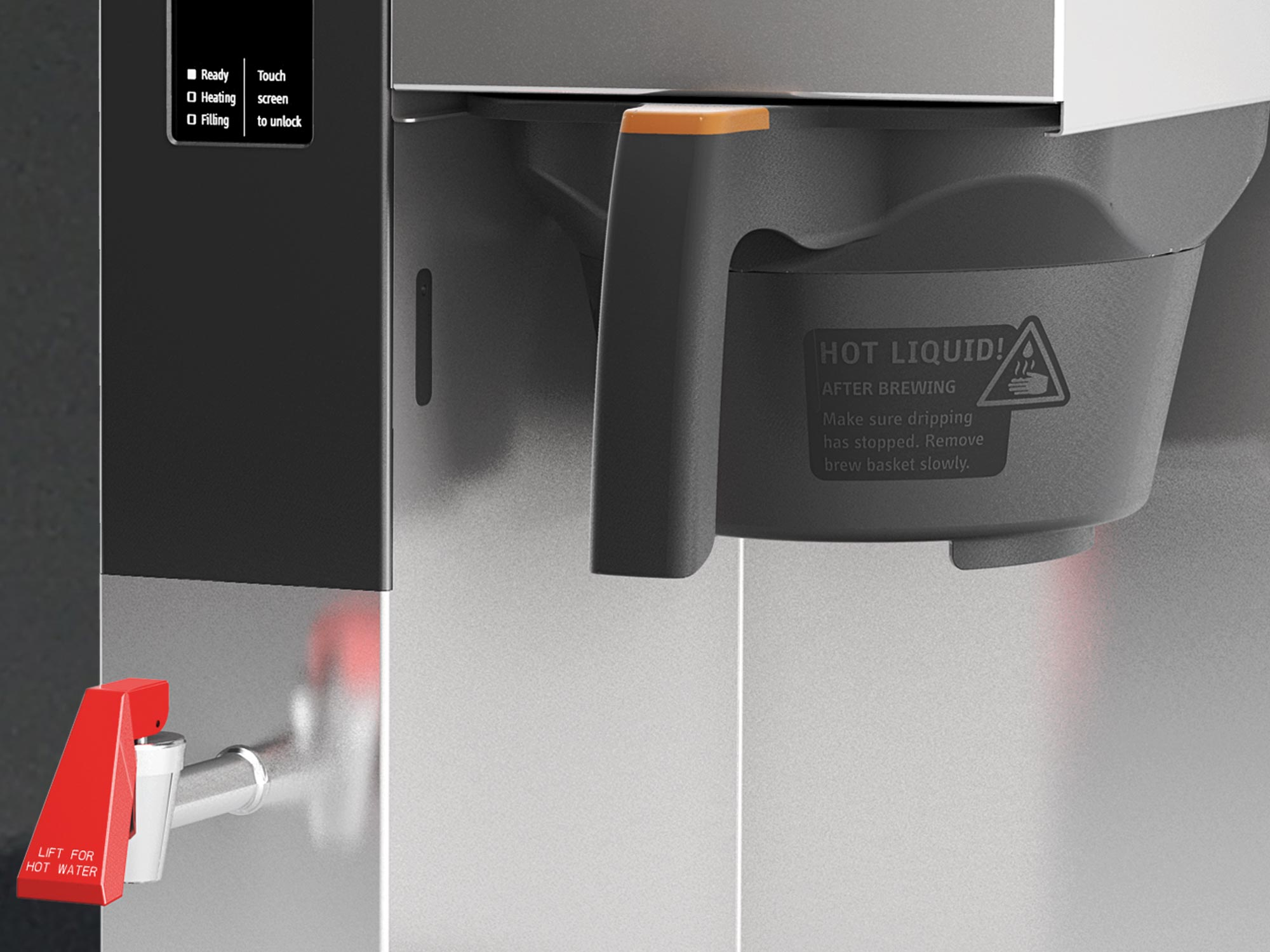 franke coffee machine product search franke coffee systems. Black Bedroom Furniture Sets. Home Design Ideas
