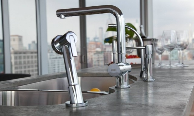 Franke Products Sinks Amp Faucets Franke Kitchen Systems