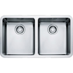 discover our products - Frank Kitchen Sink