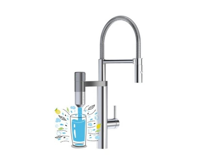 Vital Water Filter, tap water filter, Filter taps, filtered water, professional water filter tap, healthy living, drinking water, drink water, healthier living, healthier lifestyle