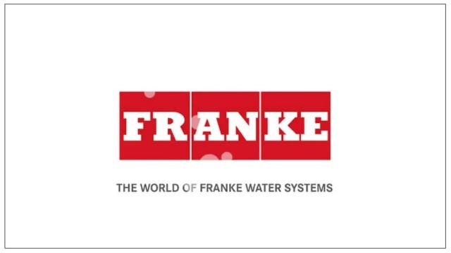 Franke Water Systems