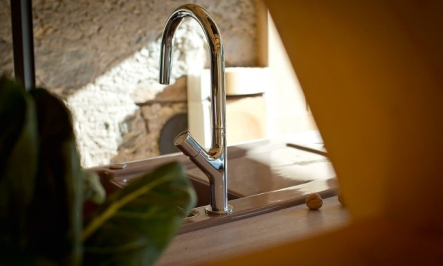Commander Centerset Bathroom Faucet new design By Orren Ellisbah8.bathnew.beer BathroomFaucets 1304 to find commander centerset bathroo