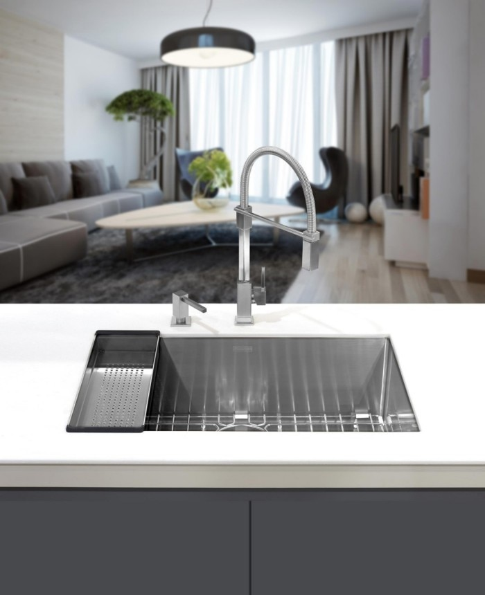 Frankie Kitchen Sink Select kitchen sink franke kitchen systems versions and dimensions workwithnaturefo