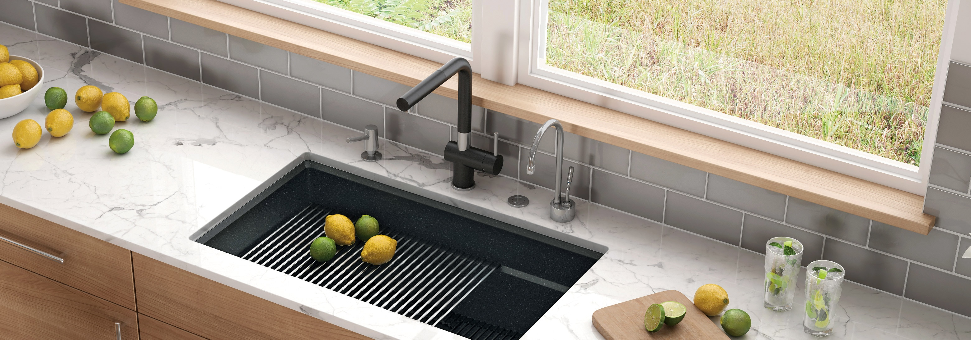 Fascinating Water Filter Dispenser Faucet Gallery - Today designs ...